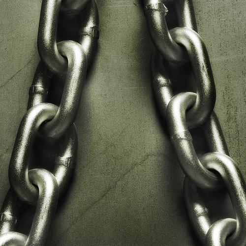 Double Chain